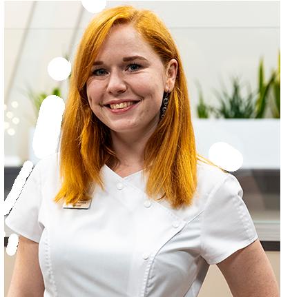 Dr.-Marta-Celmiņa-Somnoloģe-pediatre