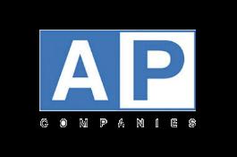 ap-companies-sadarbibas-partneri