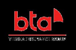 bta-sadarbibas-partneris-1