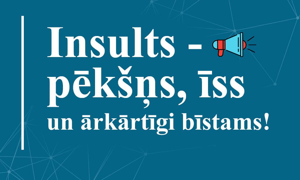 Insults-riska-faktori,-pazīmes-un-pirmā-palīdzība-noderigi