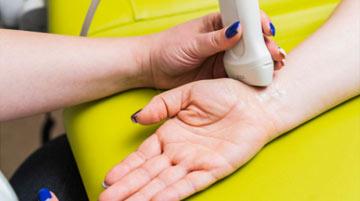 Locītavu-un-mīksto-audu-ultrasonogrāfija---cenas