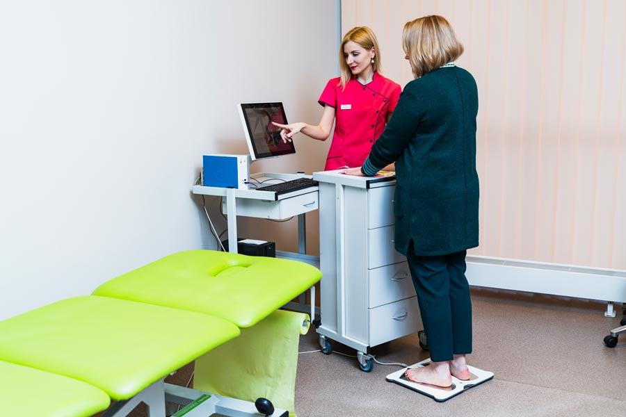 Perifero-autonomas-nervu-sistemas-nervu-testesana-pakalpojums-Riga.jpg