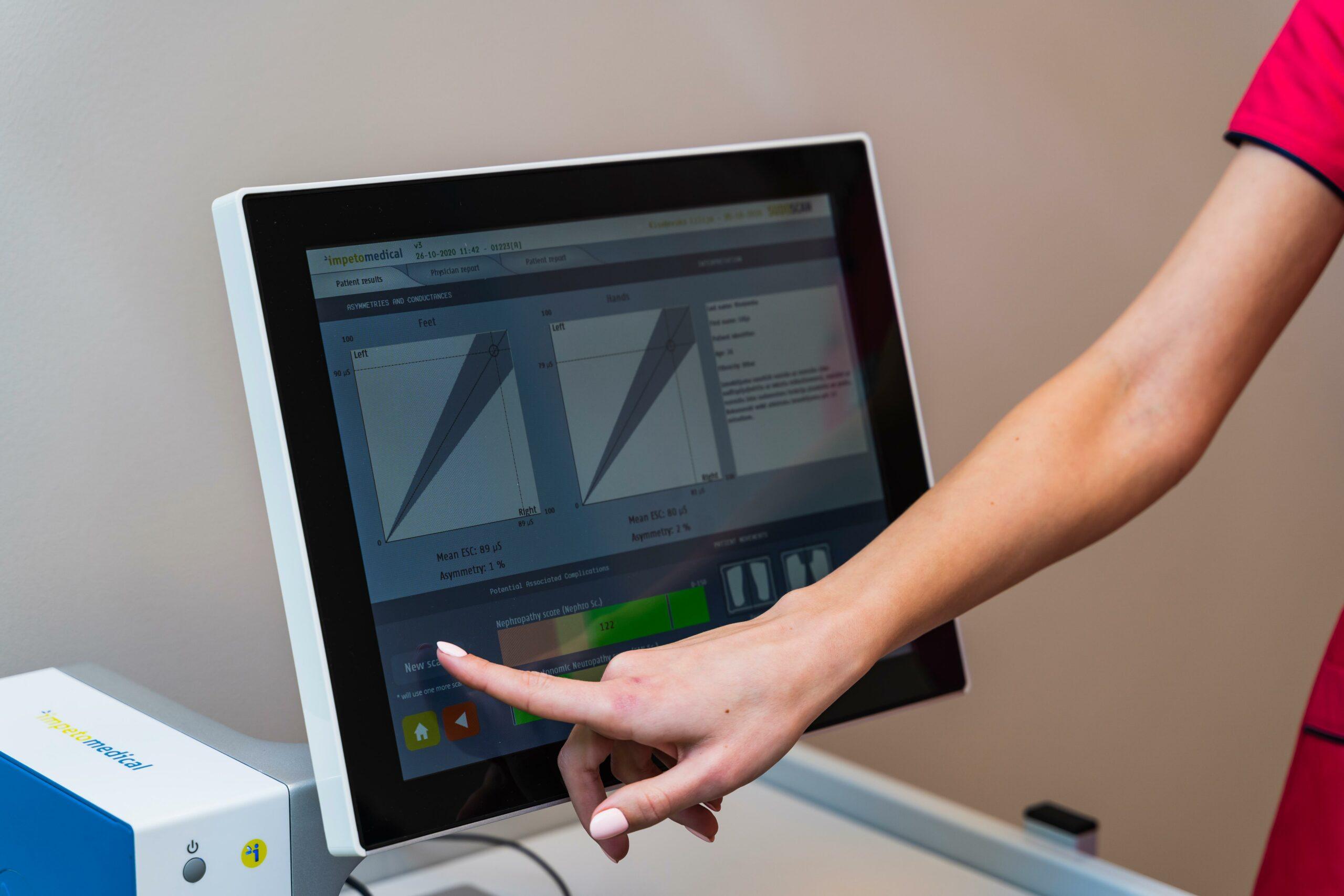 Perifero-autonomas-nervu-sistemas-nervu-testesana1-scaled.jpg