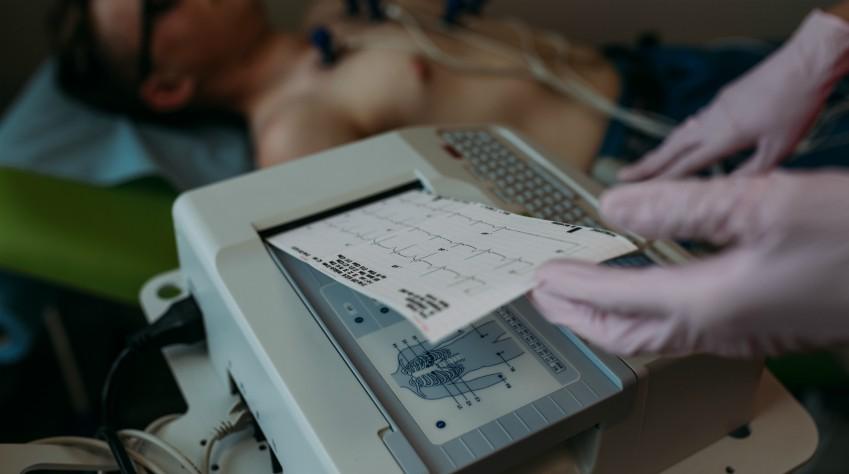 elektrokardiogramma-pakalpojums-gk-neiroklinika.jpg