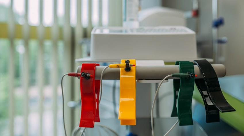 elektrokardiogramma-pakalpojums-riga.jpg
