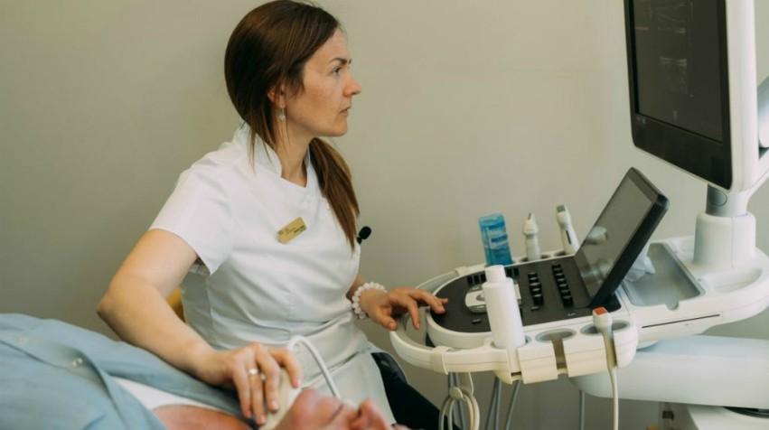 galvas-un-kakla-ultrasonografija-pakalpojums