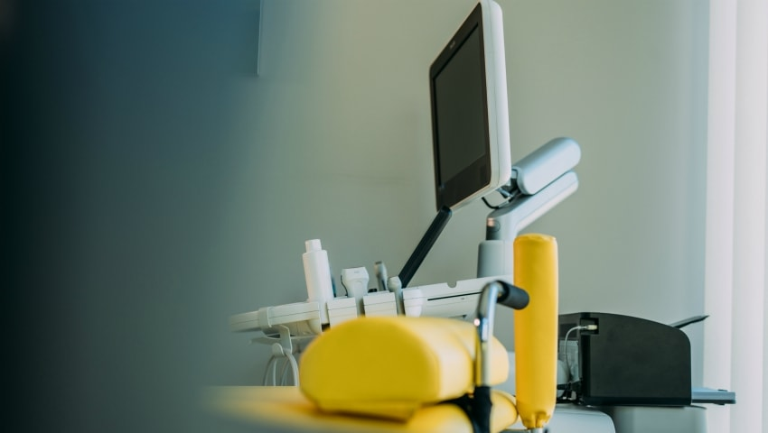 galvas-un-kakla-ultrasonografija-pakalpojums-header.jpg