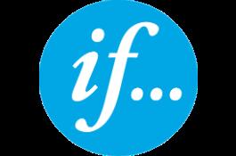 if-sadarbibas-partneris-1.png