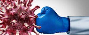 Imunitāte un autoimūno patoloģiju slimības