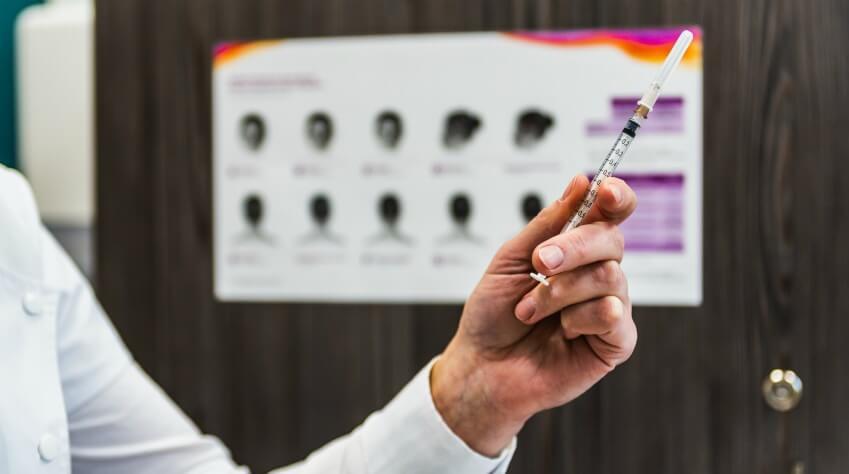 onabotulina-toksina-injekcijas-pret-galvassapem-galerija3.jpg