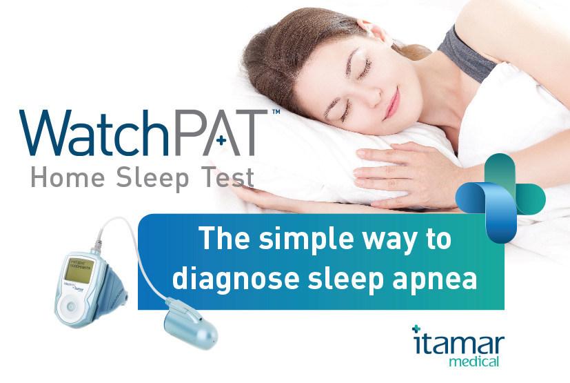 Miega-diagnostika-ar-vienreiz-lietojamo-poligrāfu watchpat one