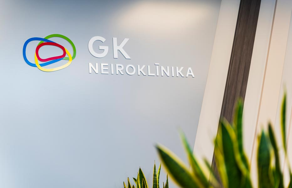 GK-Neiroklinikas-pakalpojumi-neirolors